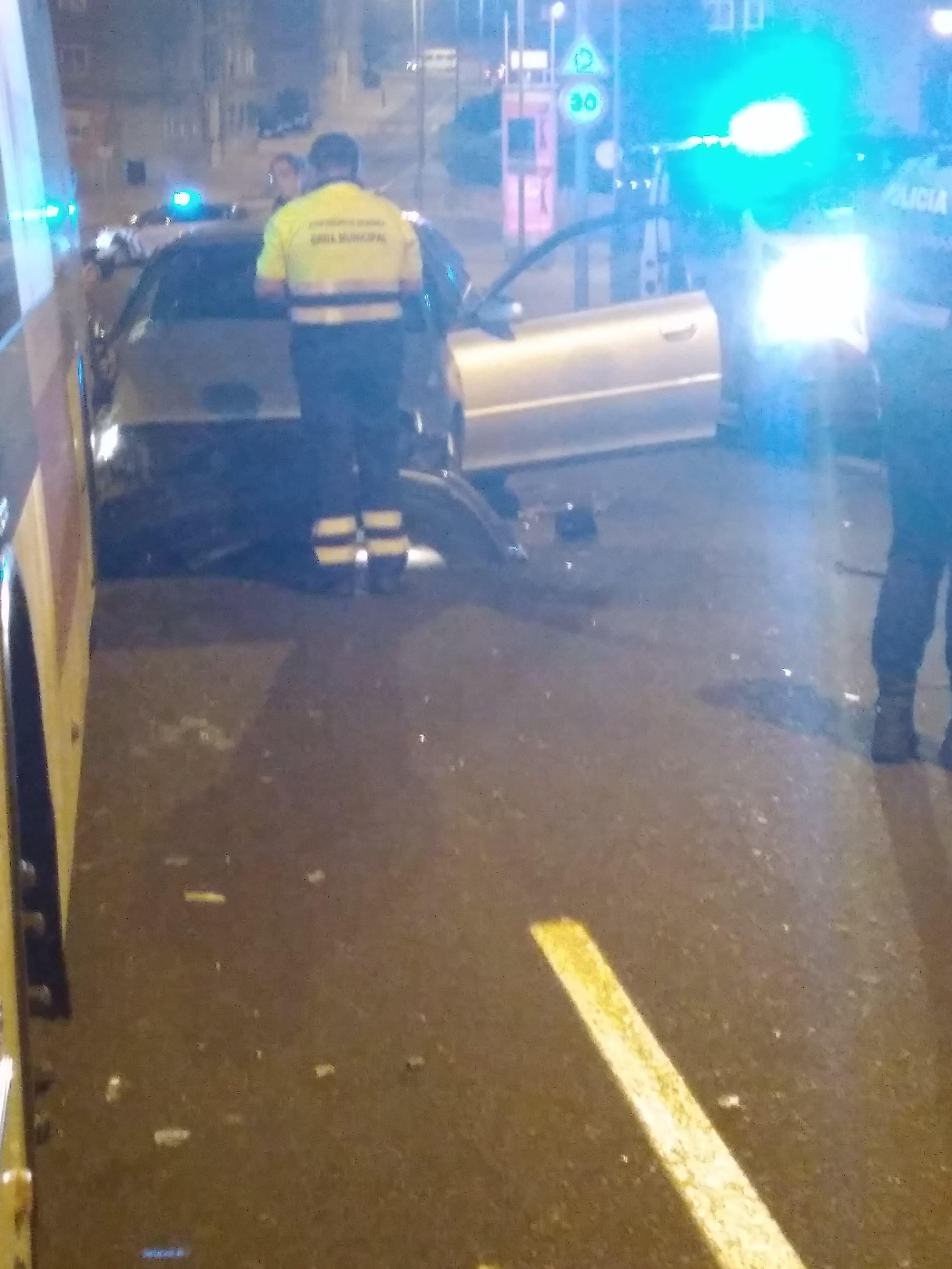 Foto accidente 2