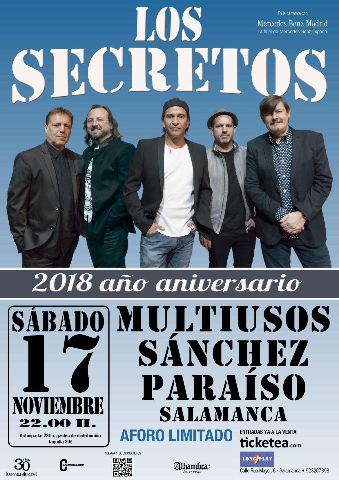 SECRETOS SALAMANCA a3