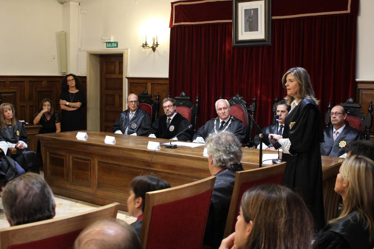 Audiencia provincial (1)