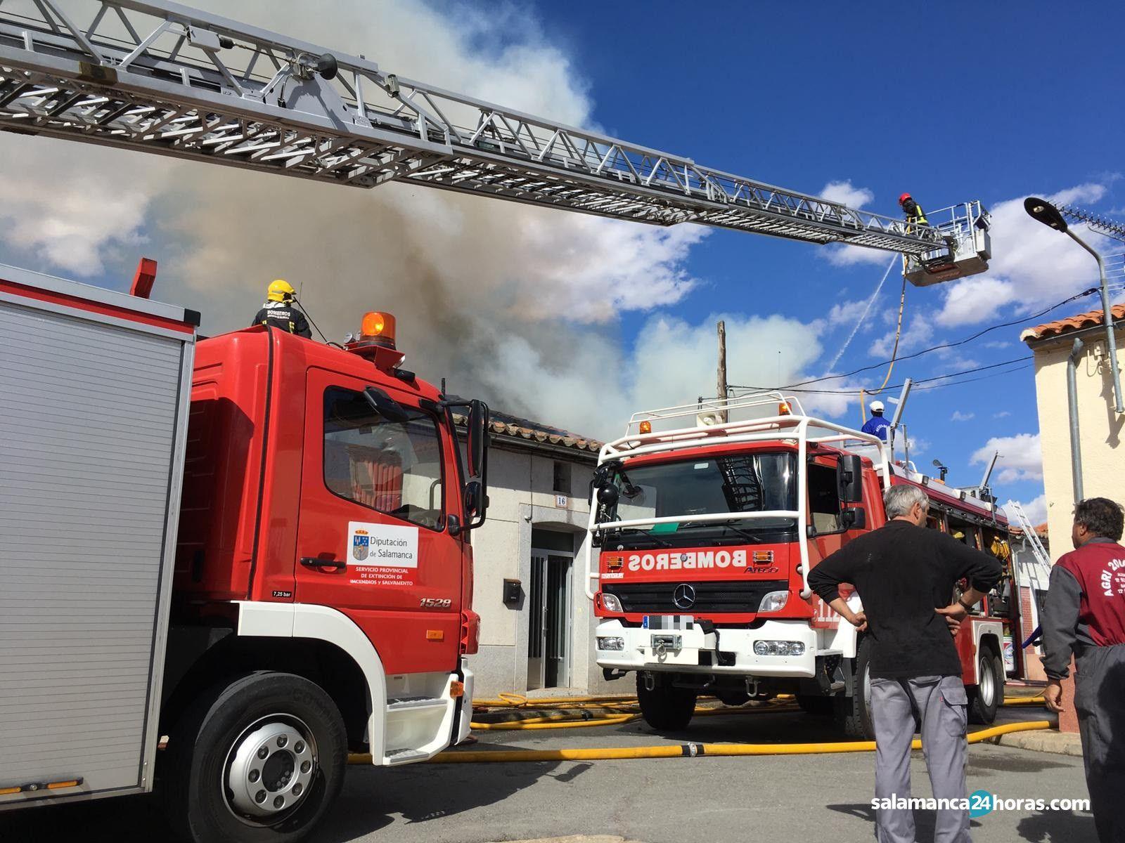 Incendio en Huerta (11)