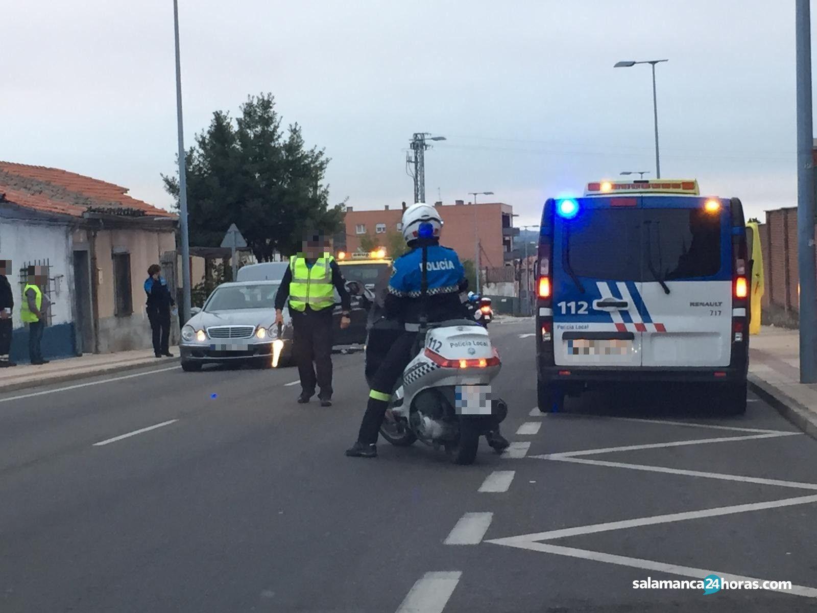 Accidente carretera Aldealengua (6)