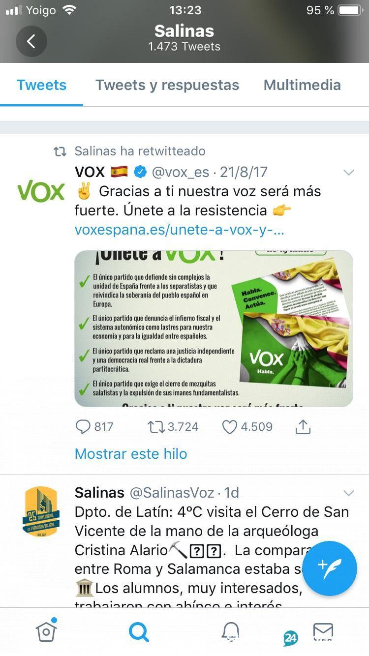 Salinas5