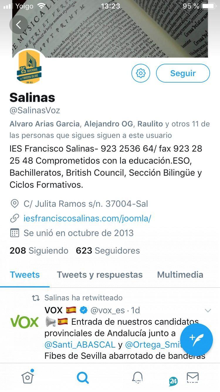 Salinas1