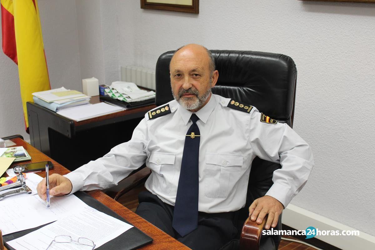Comisario Ancín 1