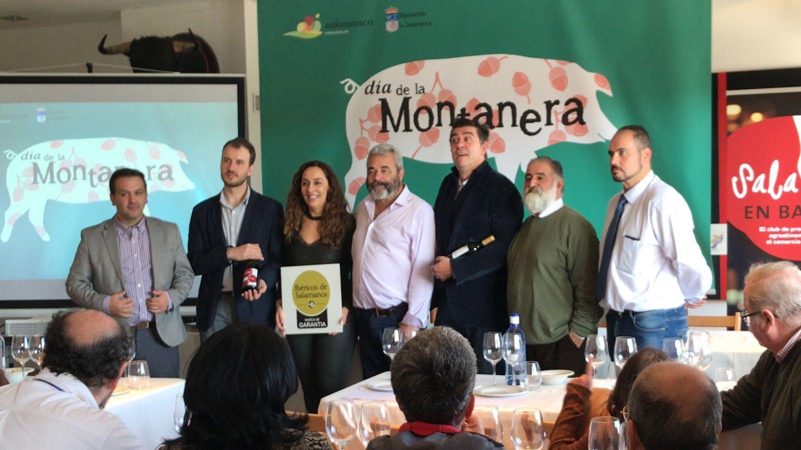 Du00eda de la Montanera 3