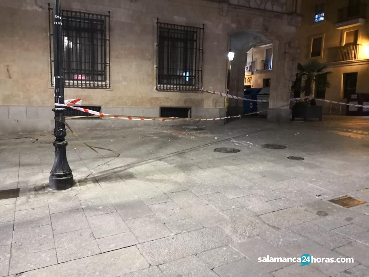Bomberos calle zamora (1)