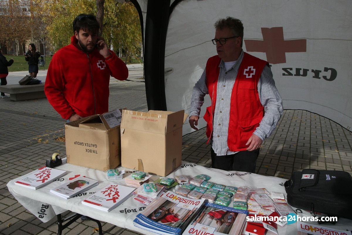 Cruz Roja Sida (2)