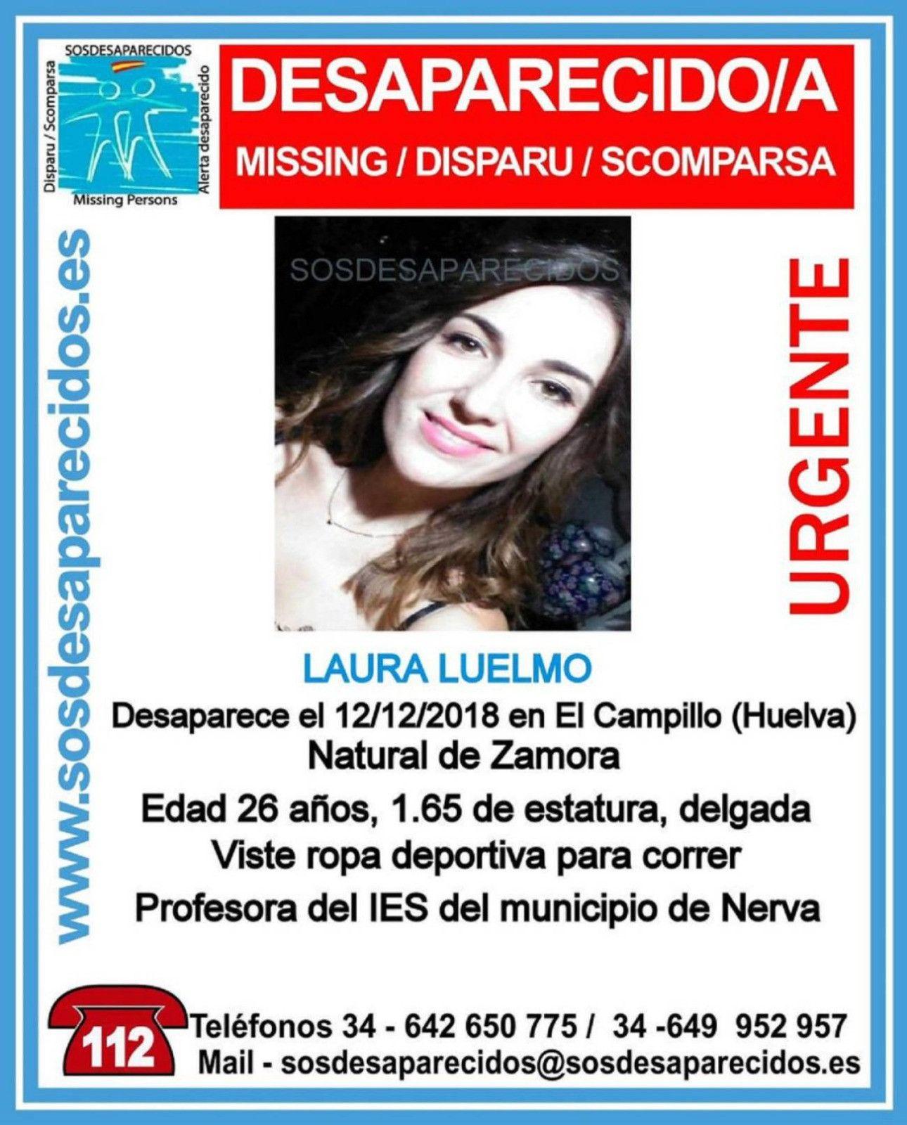 Laura Luelmo (1)