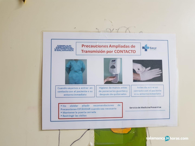 Hospital Bronquiolitis 3
