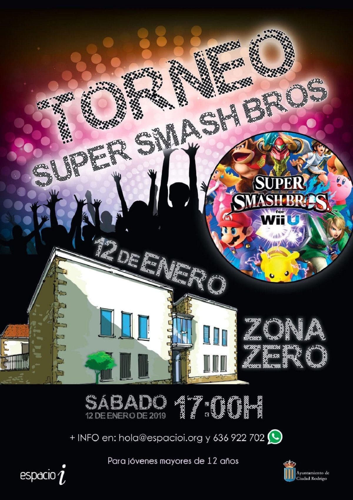 Torneo 2 Ciudad Rodrigo