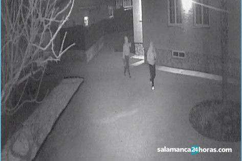 Cámara seguridad robo Valdelagua (2)