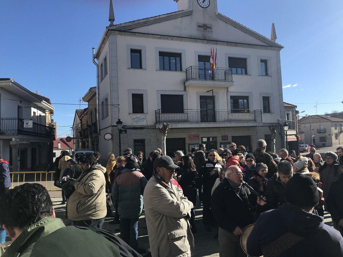 Matanza Linares de Riofru00edo 2019 (3)