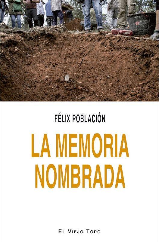 La memoria nombrada