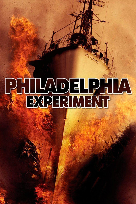 Philadelphia 003