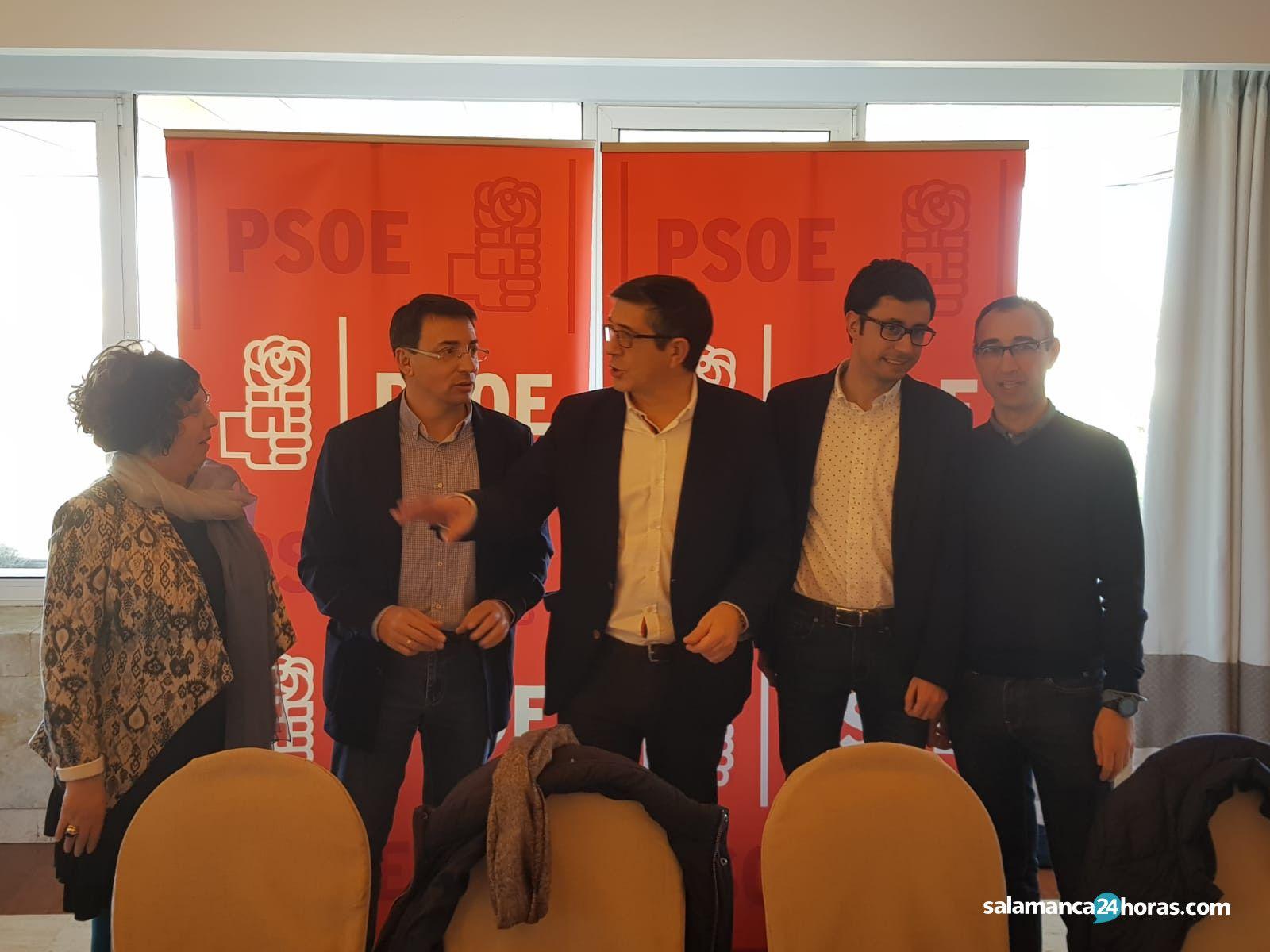 Comida PSOE Patxi López (19)