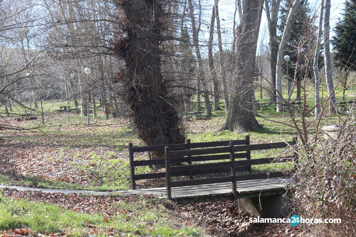 Parque de lazarillo (4)
