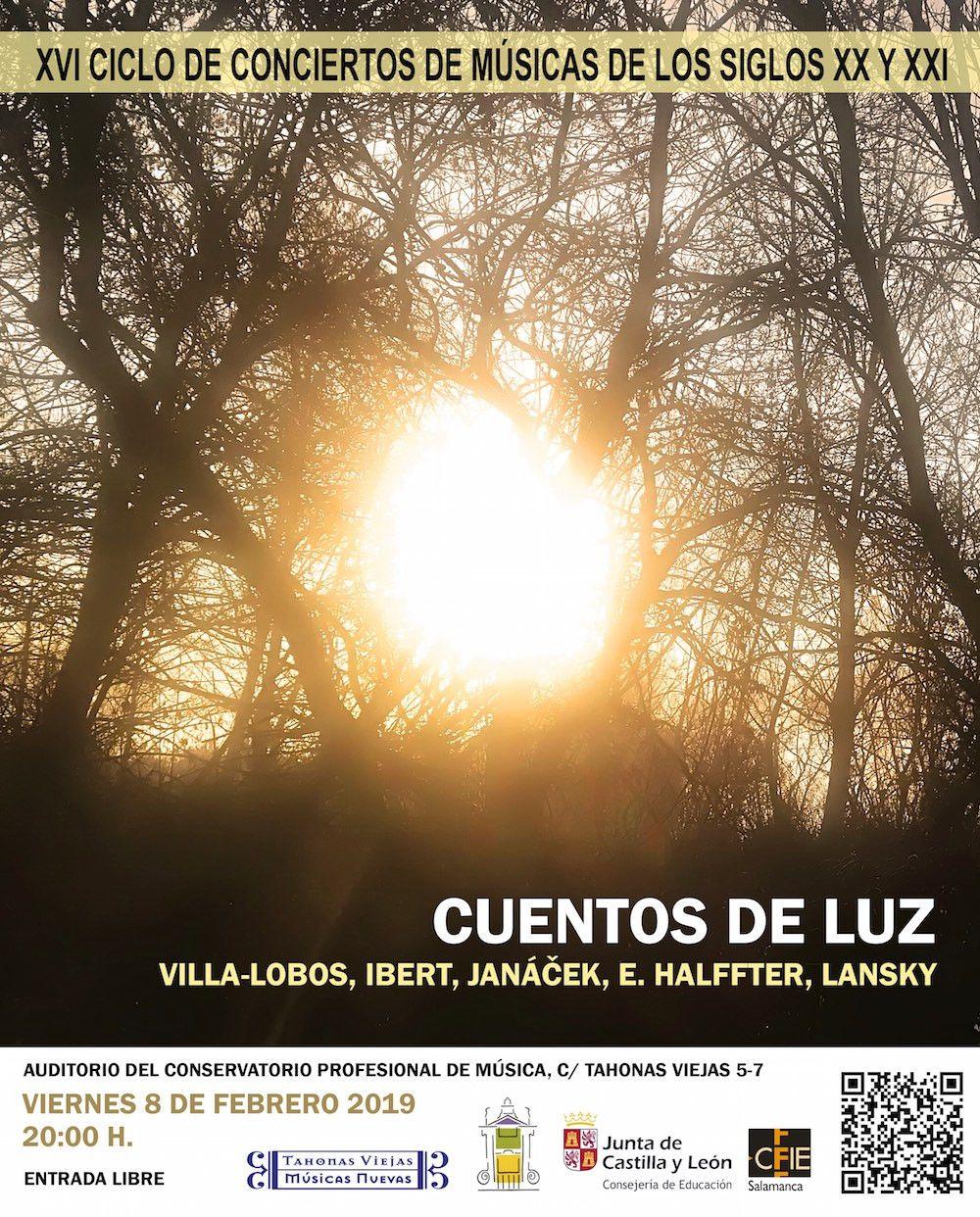 XVI ciclo musicas s XX XXI (01)