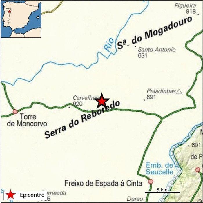 Terremoto 2