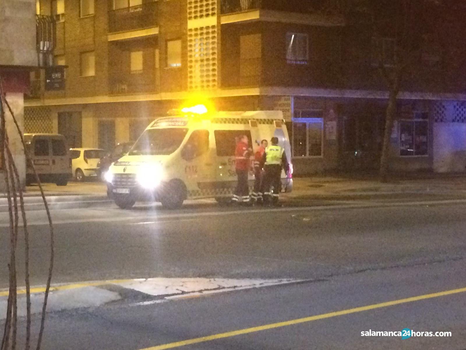 Accidente Canalejas (2)
