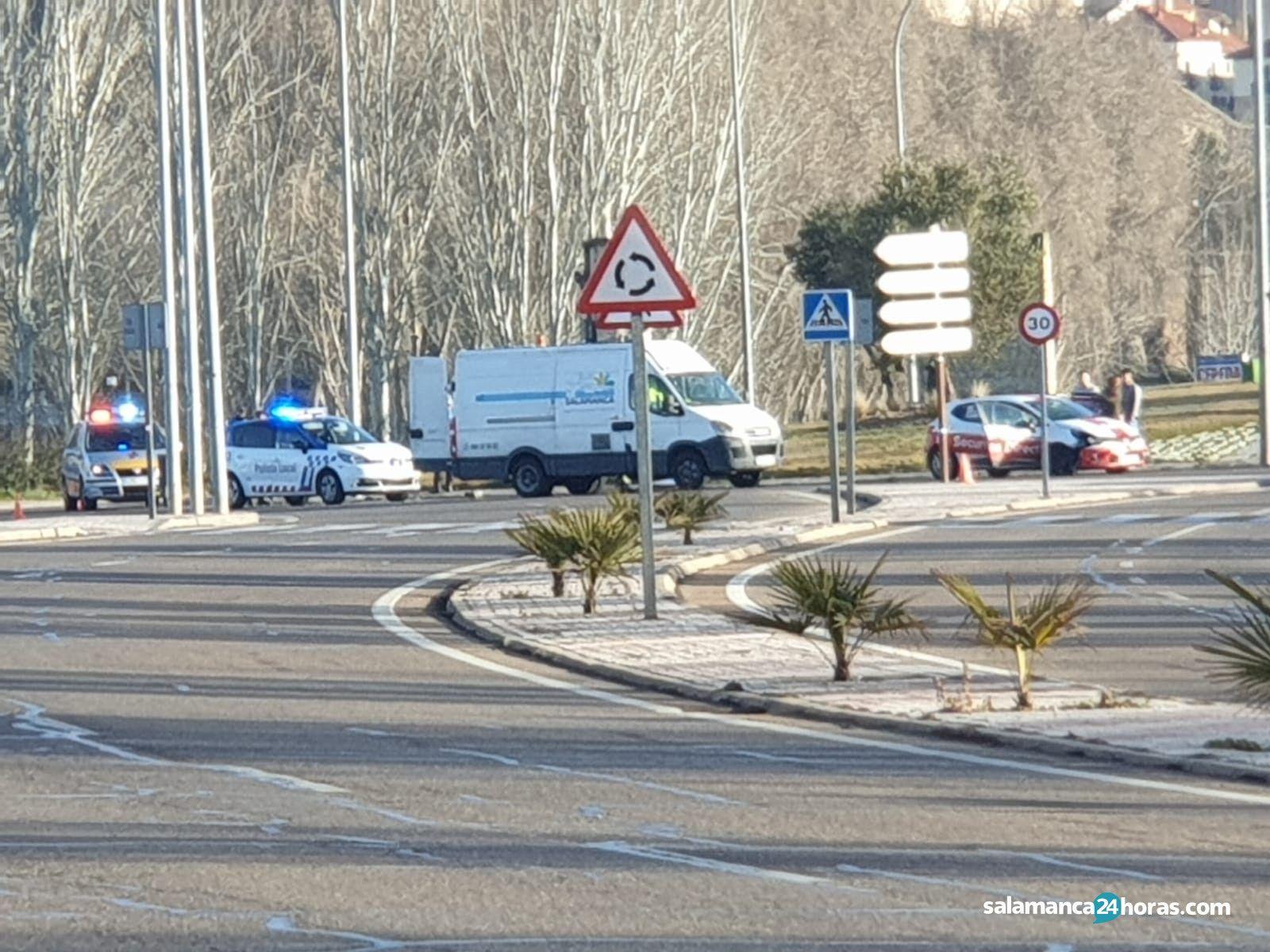 Accidente Charrería (2)