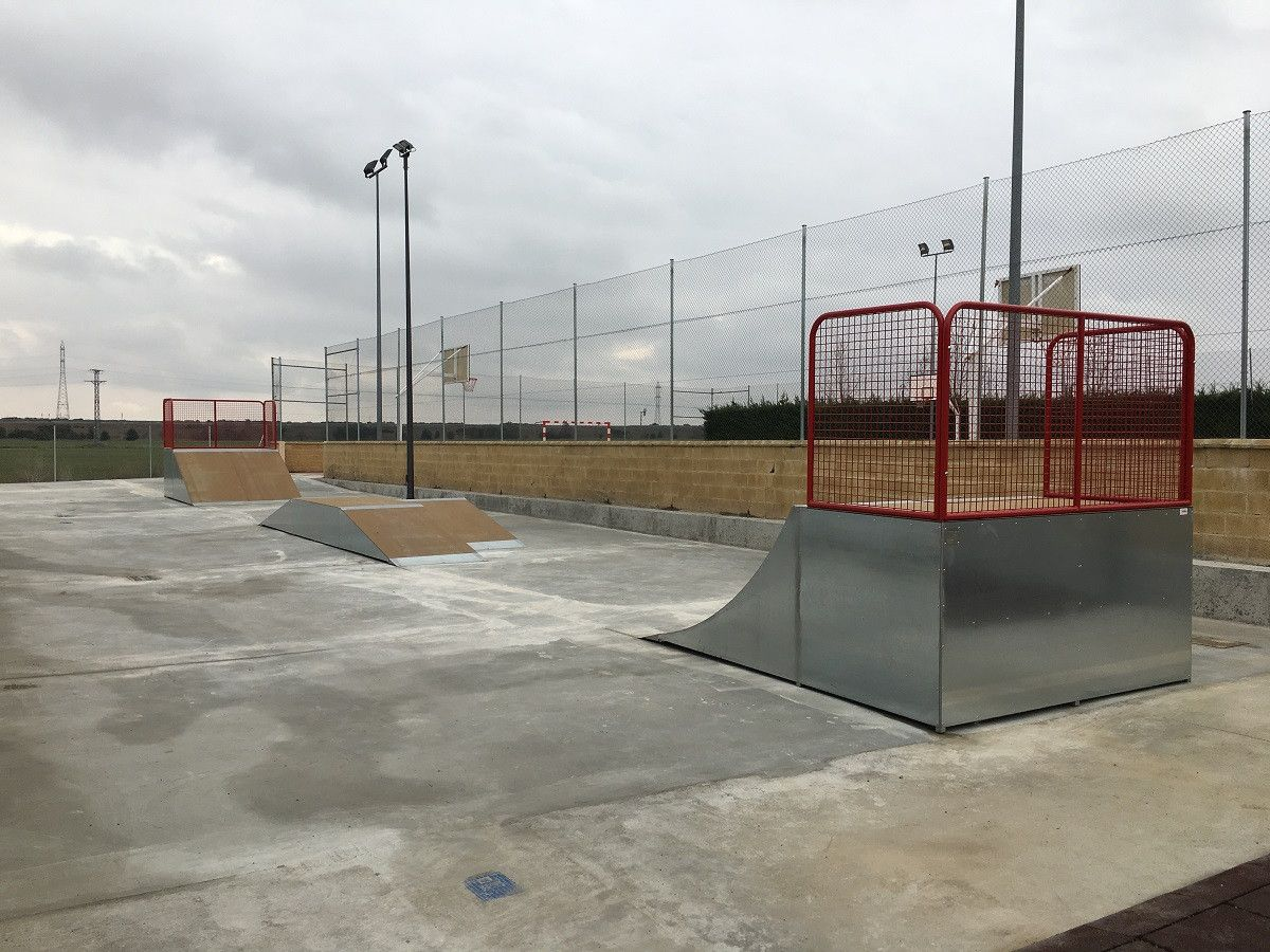 Castellanos skate park (2)