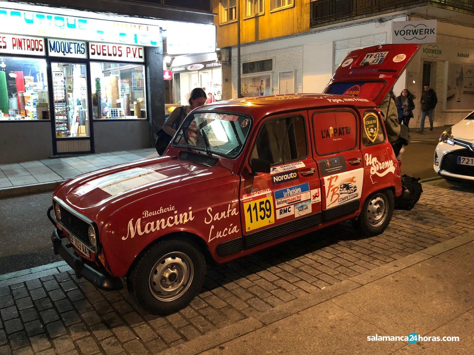 Renault 4 latas (1)