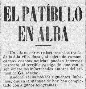 Patu00edbulo Alba