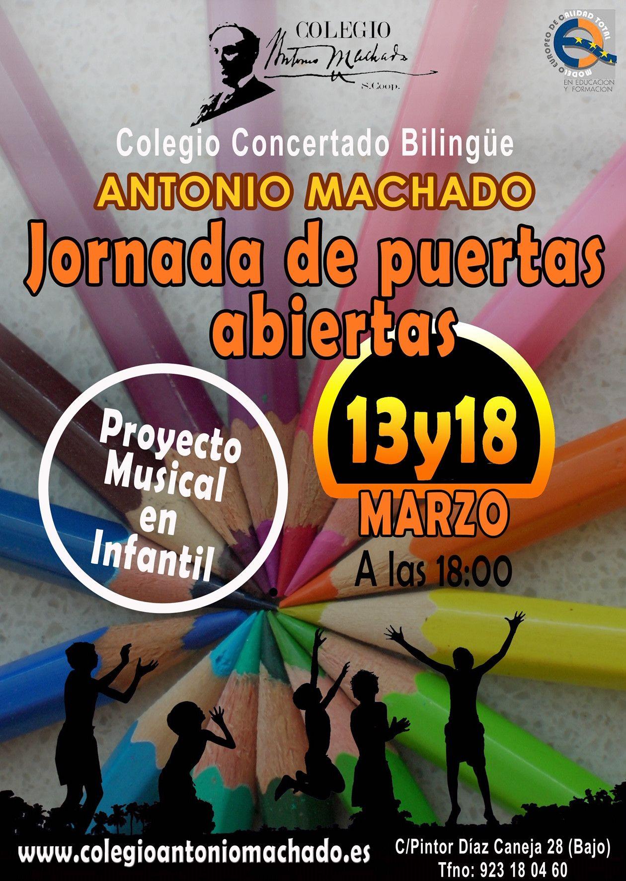 Colegio Antonio Machado (20)