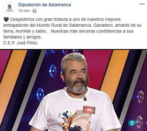 Diputaciu00f3n Salamanca