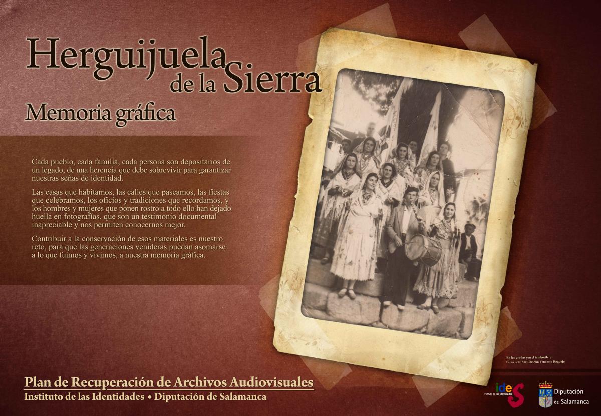 IDES Herguijuela