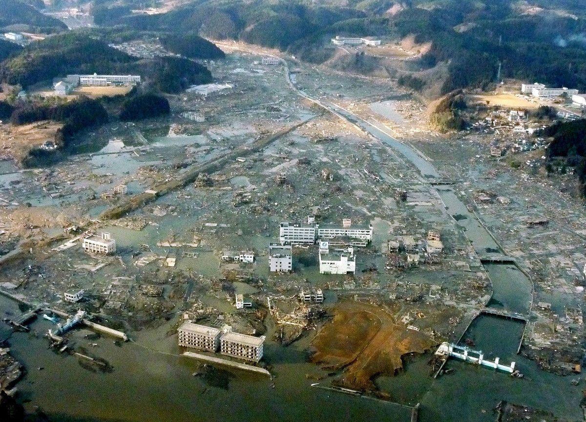 Tsunami2011 (1)
