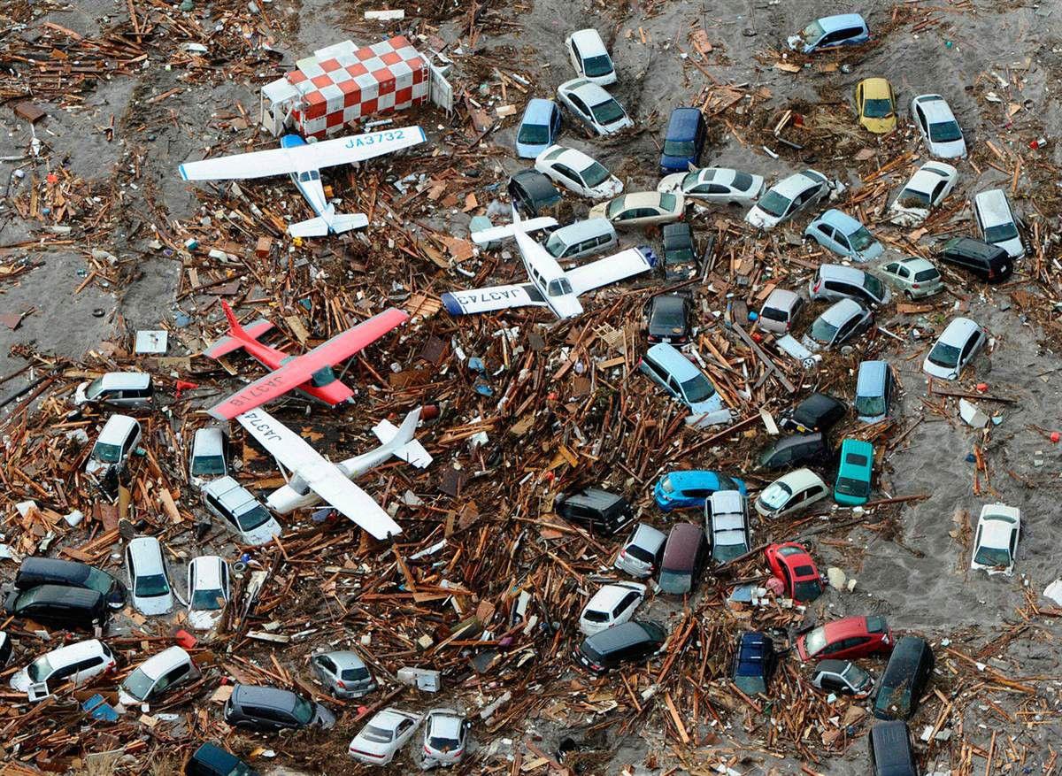 Tsunami2011 (2)