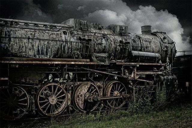 TrenAlmas3
