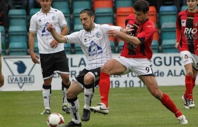 Lázaro se adjudica el trofeo García Traid 2012/13