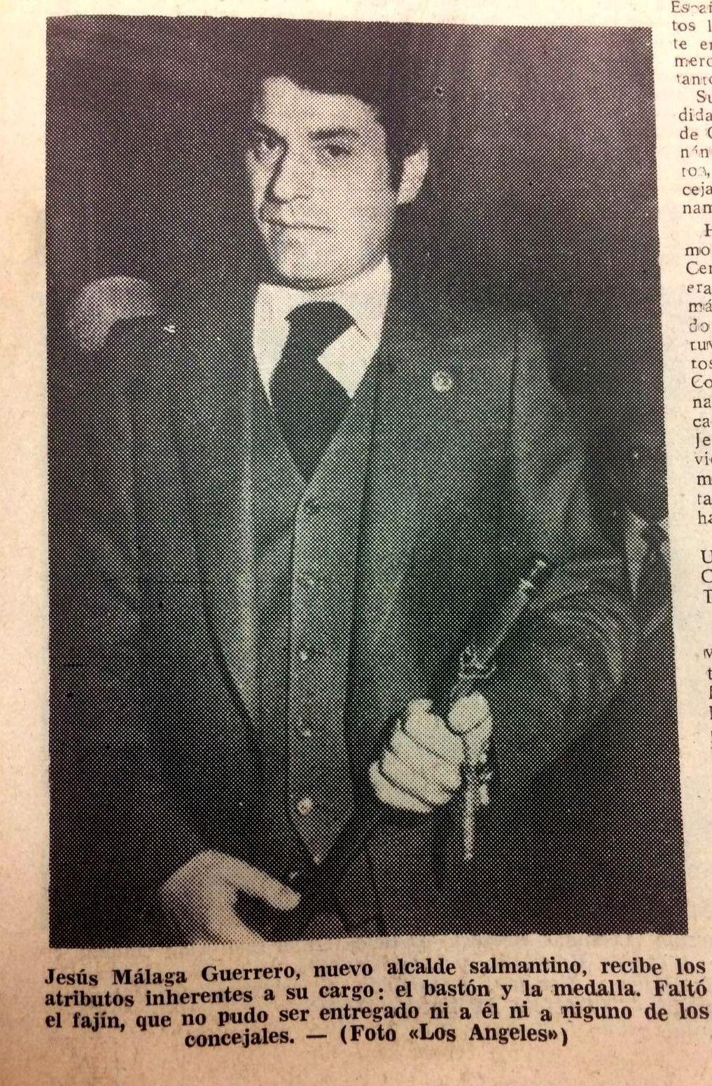 Elecciones1977 4