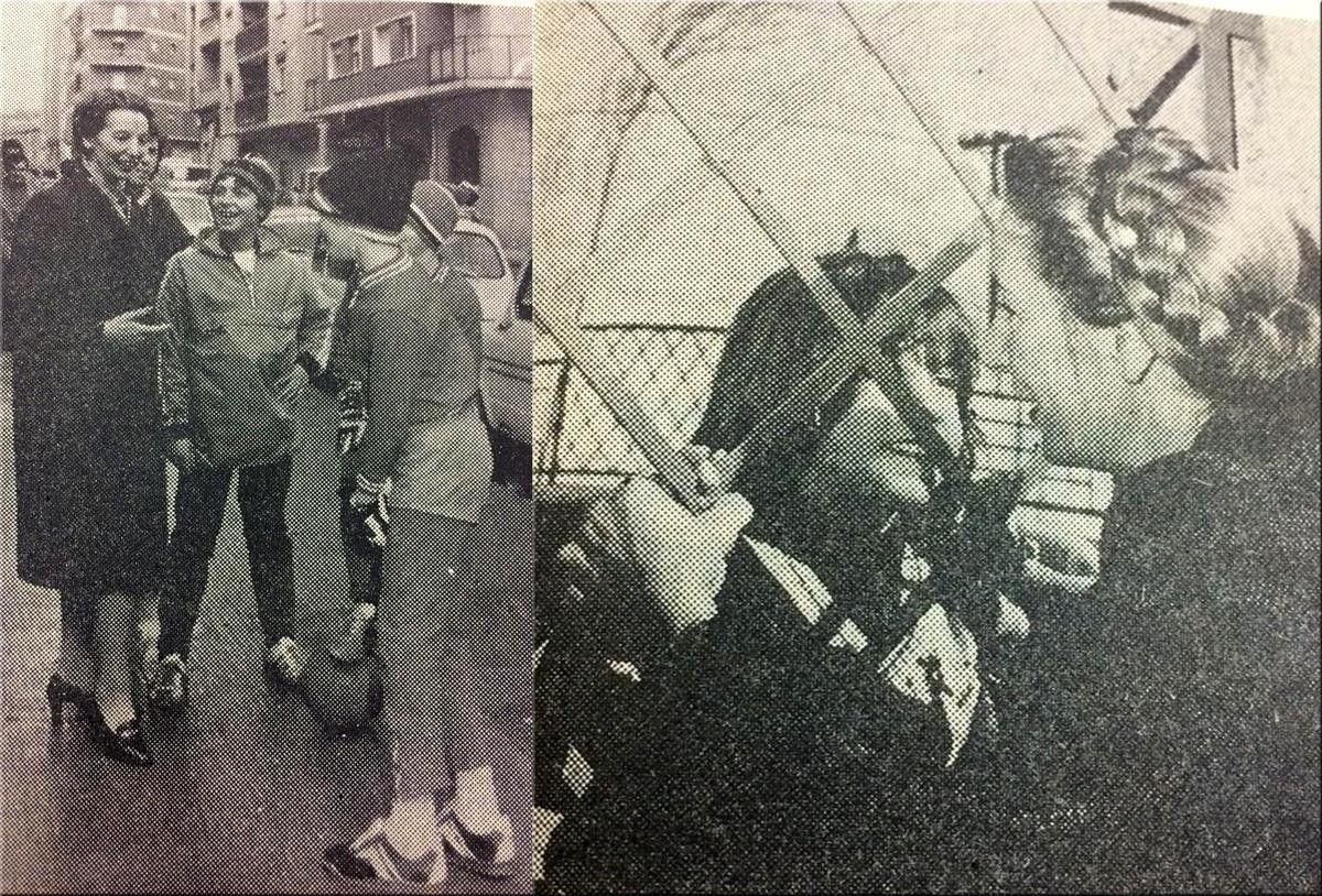 Elecciones1977 3