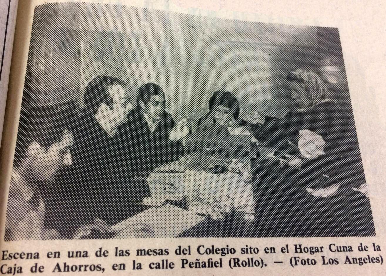 Elecciones1977 1