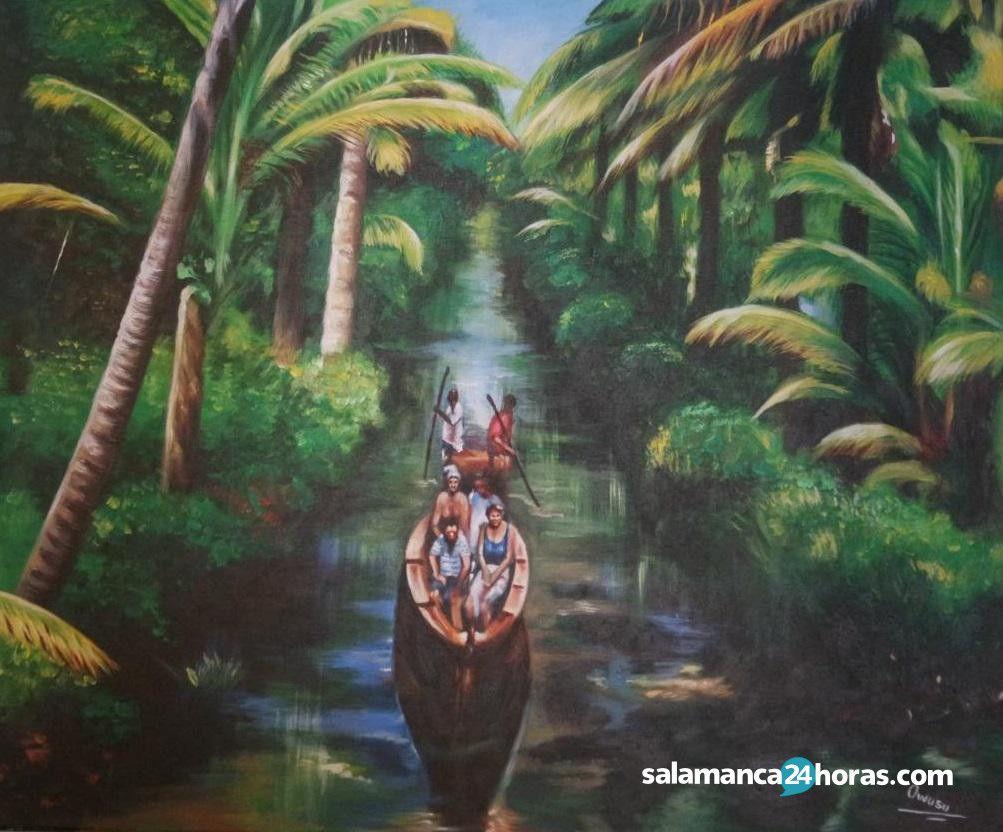 Kwame Owusu (10) 1165x900 1003x832