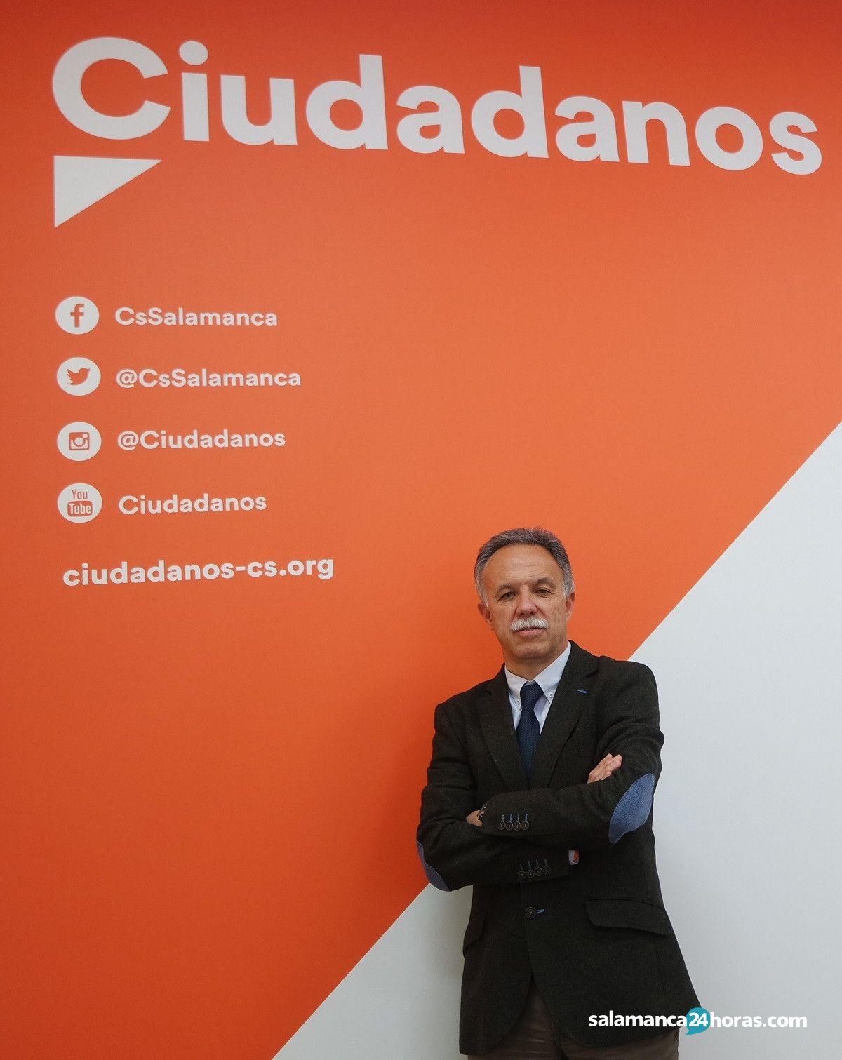 José Antonio Mirón (1)