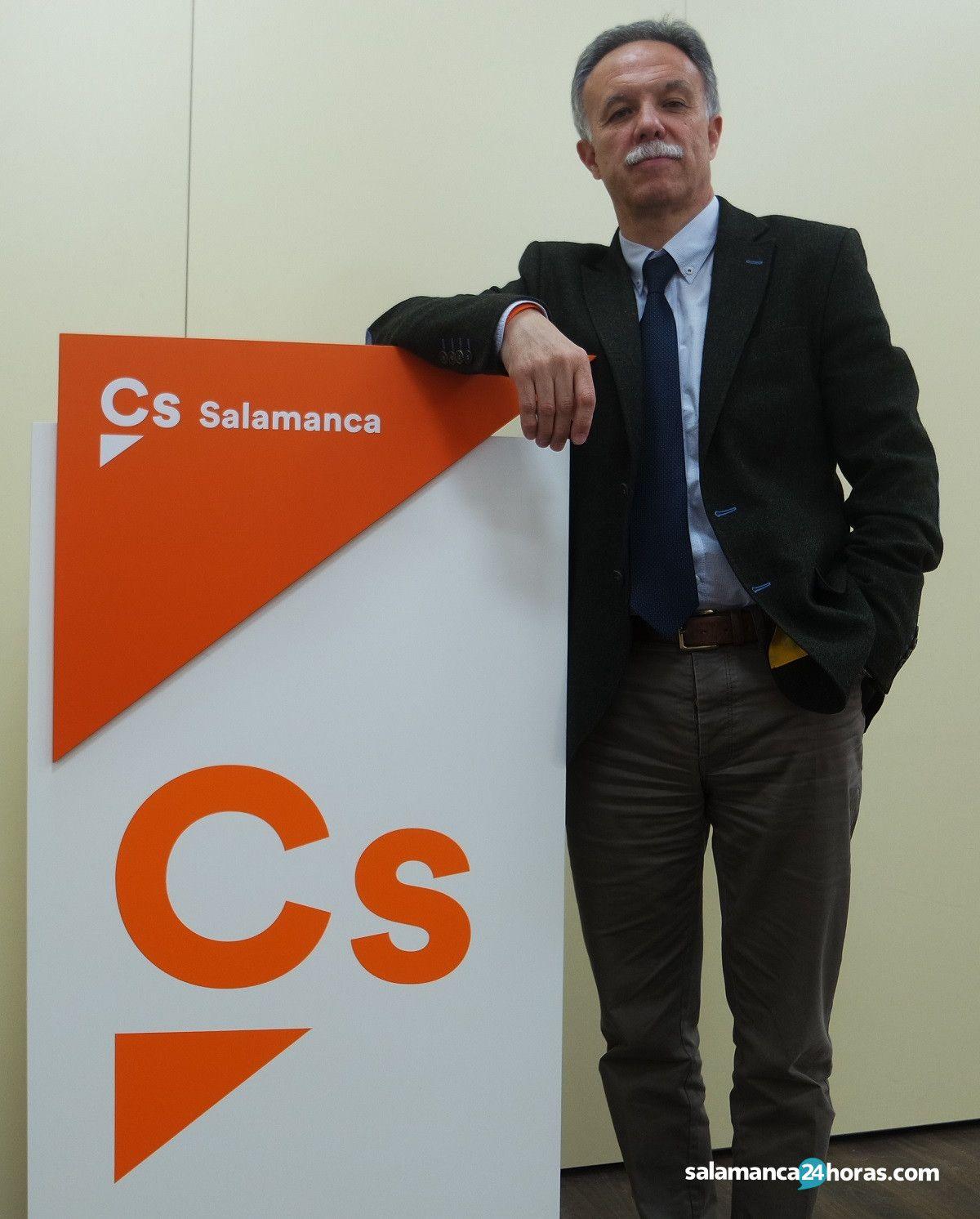 José Antonio Mirón (3)