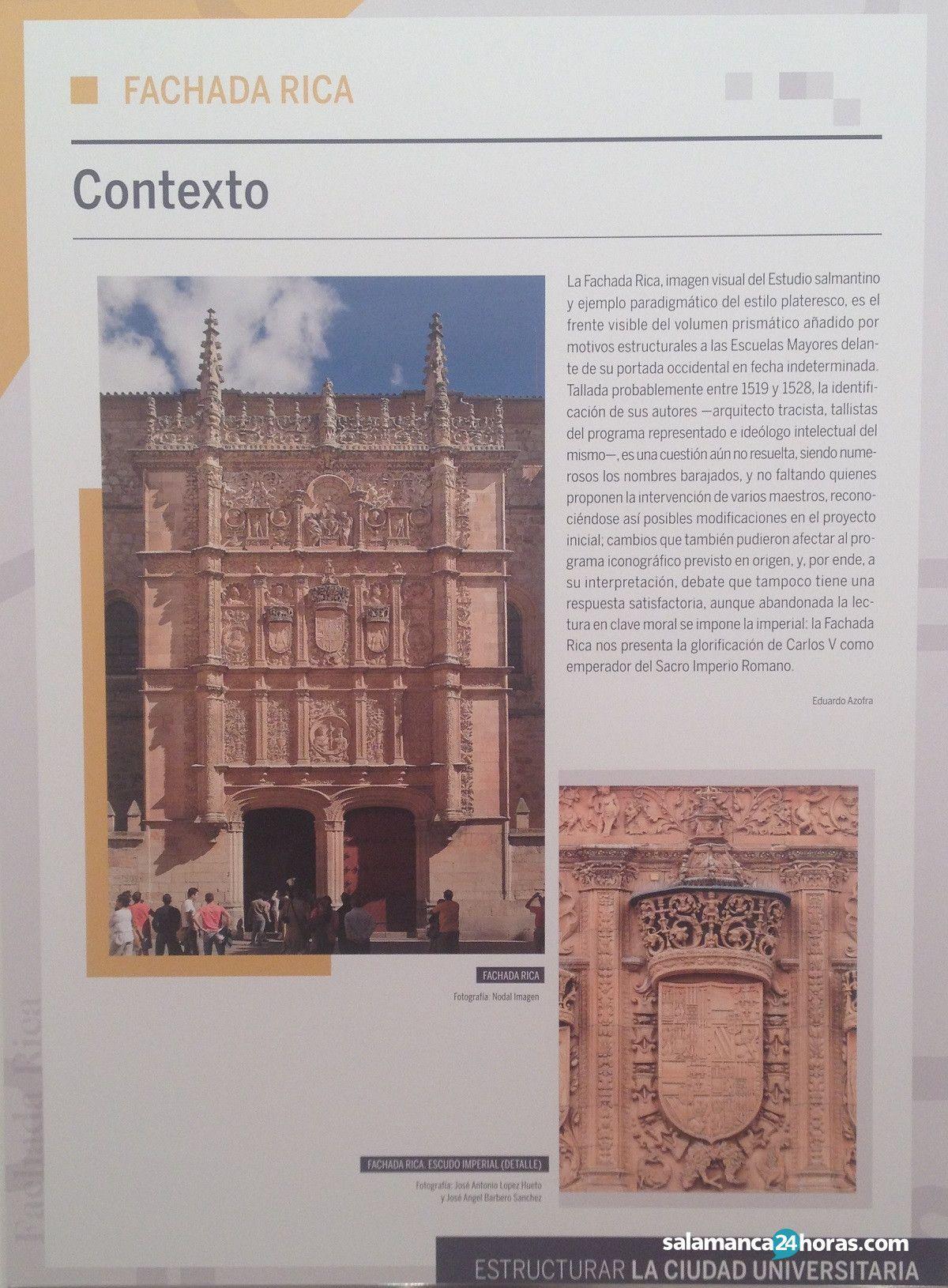 Exposición Universidad (3)
