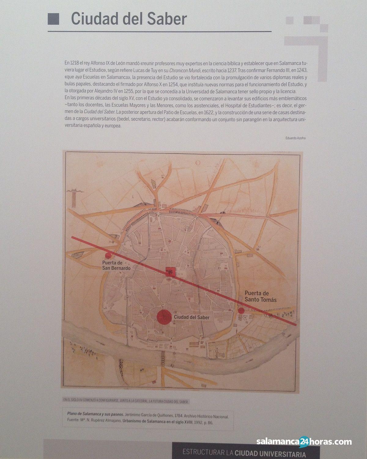 Exposición Universidad (2)