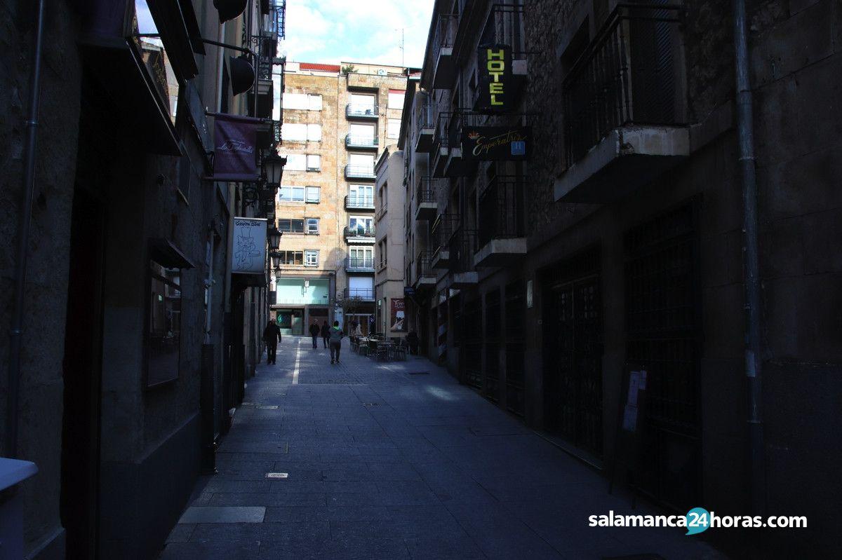 Calle Doctrinos3