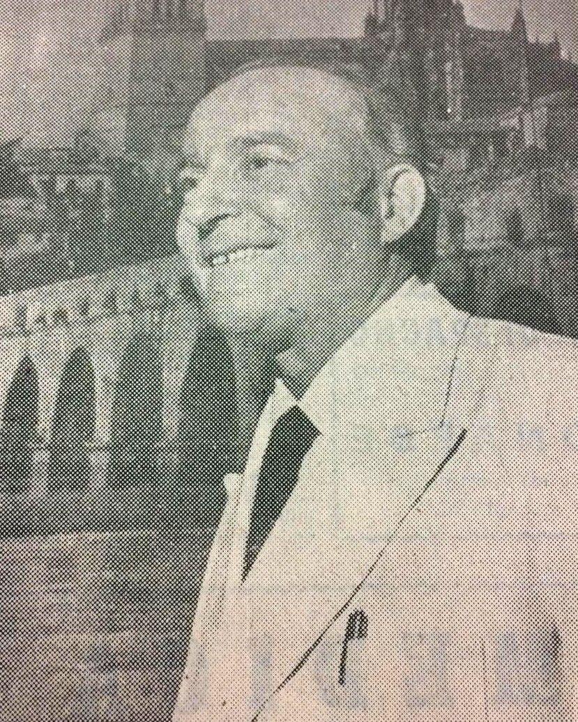 Silguero1