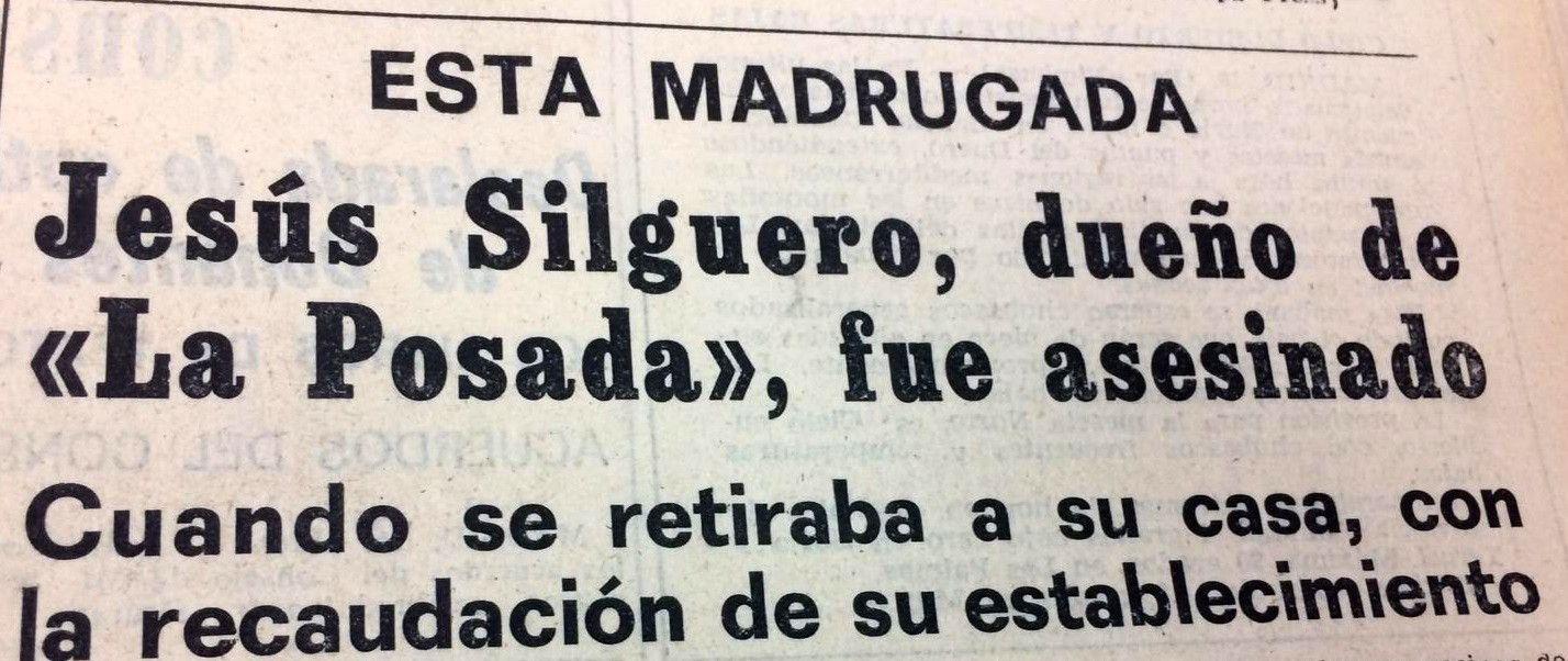 Silguero4
