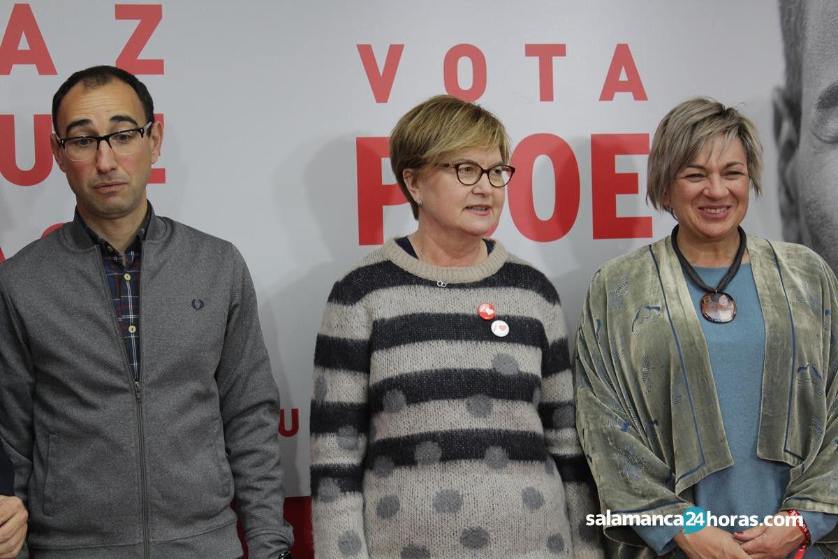 Isaura Leal (2)