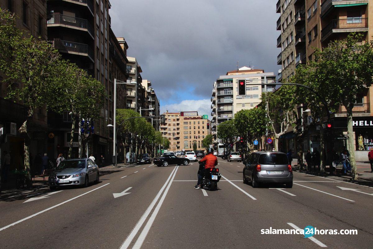 Avenida Mirat3