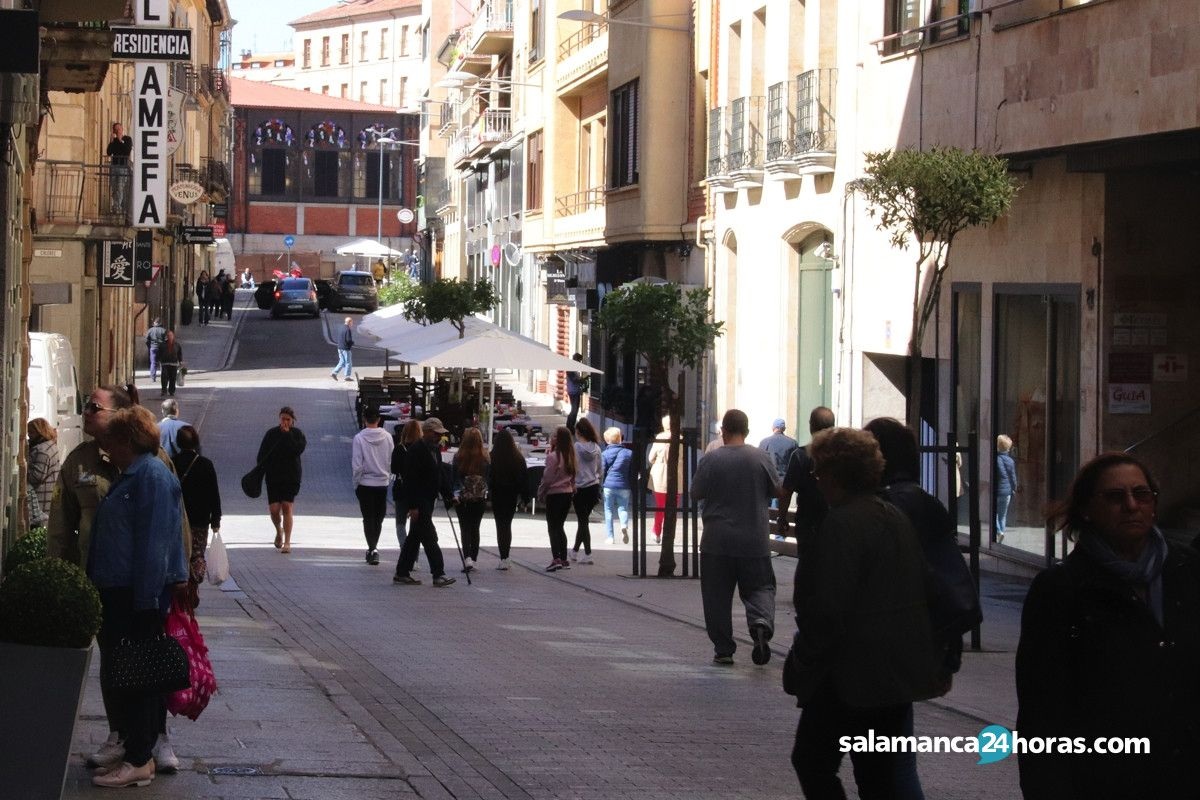 Calle Pozo Amarillo3