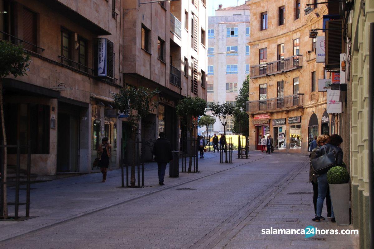 Calle Pozo Amarillo4