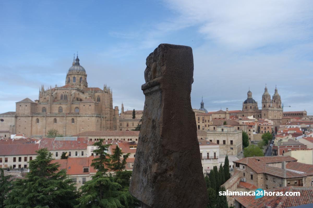 Terraza Convento de San Esteban (36) 1200x800